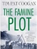 'The Famine Plot' by Tim Pat Coogan