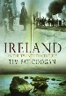 'Ireland in the 20th Century'  by Tim Pat Coogan